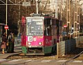 Wrocław - Konstal 105Na MPK 2392 2015-12-26 14-47-54.JPG