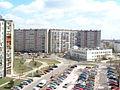 Wroclaw Gaj3.jpg