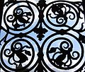 Wrought iron gate, Lincoln's Inn-254683468.jpg
