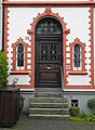 Wuppertal, Olgastr. 28, Eingang.jpg