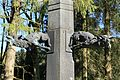Wuppertal - Beyenburger Freiheit - Brunnen 05 ies.jpg