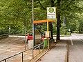 Wuppertal - Erfurt & Sohn KG 02 ies.jpg