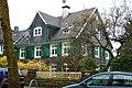 Wuppertal - Schimmelsburg 23 04 ies.jpg