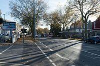 Wuppertal Hahnerberger Straße 2016 105.jpg