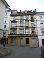 Wuppertal Marienstraße 2014 004.jpg