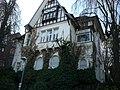 Wuppertal Roonstr 0002.jpg