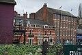 Wyldes @ Macclesfield - geograph.org.uk - 1218168.jpg