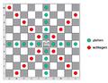 X0003 Regeln Minister2 blaugrün türkis und rot 10x10 groß.png