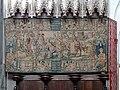 Xanten Dom Tapestry 04.jpg