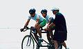 Xx0896 - Cycling Atlanta Paralympics - 3b - Scan (119).jpg