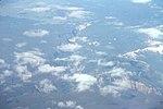 YELL Grand Canyon Yellowstone.jpg