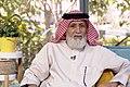 Yahya Abd al-Rasul - 9 June 2020 (01).jpg