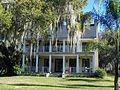 Yalaha FL Lakeshore Dr house01.jpg