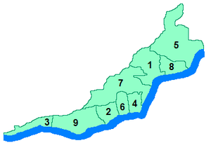Yalta locator map numbers (eng).png