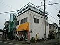 Yamagoe - panoramio (14).jpg