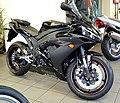 Yamaha YZF-R1 2006.jpg