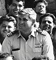 YehudaBenTsurINSHaifaCrew1967.jpg