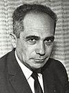 Yehuda Shaari 1966-1972