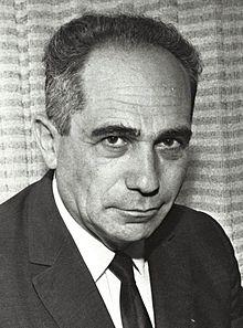Yehuda Shaari 1966-1972.jpg