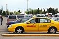 Yellow cab (509219511).jpg