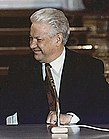 Yeltsin 1993 cropped.jpg