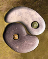Yin and yang stones.PNG