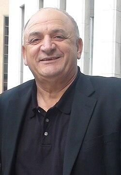 Yitzhak Tshuva - cropped.JPG