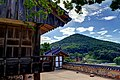 Yongdong maul.jpg