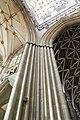 York Minster14.jpg