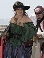 Yorktown Pirate Festival - Virginia (42880203971).jpg