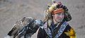 Young eagle hunter.JPG