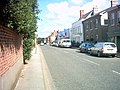 Yoxford High Street - geograph.org.uk - 228215.jpg