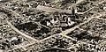 Ypres août 1918 en Belgique - Fonds Berthelé - 49Fi1660.jpg