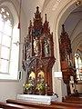 Ysper Kirche07.jpg