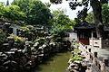 Yu Garden 04 2015-09.JPG
