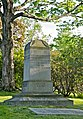 Yung Wing Grave 2012 FRD 4676.jpg