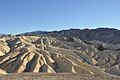 Zabriskie Point (5813963553).jpg