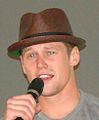 Zach Roerig 2011 (5).jpg