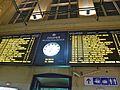 Zagreb Central Station Display.jpg