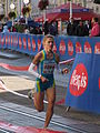 Zagreb Marathon Elena Marsova 20111009 3552.jpg