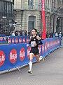 Zagreb Marathon Tamas Kovacs 20101010 2177.JPG