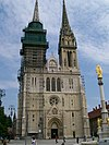 Zagrebacka katedrala.jpg