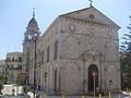 Zakynthos-faneromeni-church01.jpg