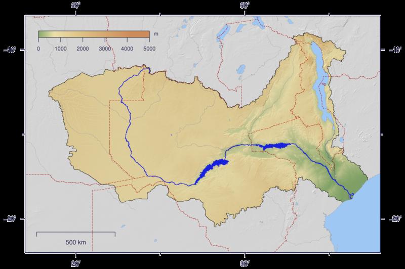 File:Zambezi watershed topo.png