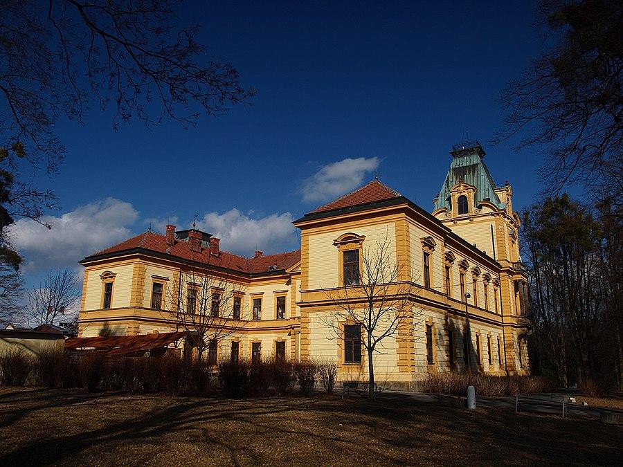 Pavlovice u Přerova
