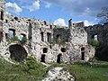 Zamek Tenczyn, A-12 (6).JPG