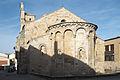 Zamora Santa María la Nueva 866.jpg