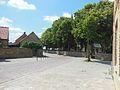 Zannekinstraat 1.jpg