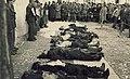 Zasramovanje ujetih in mrtvih partizanov v Celju (5).jpg