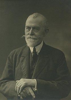 Zbigniew Horodynski 1851-1930.jpg